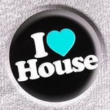 dj blackprint studio mix house tech and techno vibes