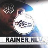Ossom Sessions // 20.04.2017 // by Rainer Nlv