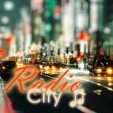 | City - ♫ - Guide |