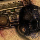 Damir mix - 2012-07
