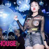 NST - Đừng Hỏi Em Remix - Phạm Hồng Quân Mix