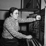 11.12.16 - RIP Pauline Oliveros (1932-2016) + agenda & more.