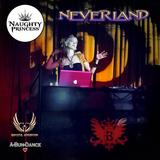 [Naughty Princess] Neverland