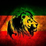 MIX BY BLACKO NEW & OLD DANCEHALL 8-12-2014