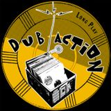Dub Action 09 Ap 2019 - Radio Canut - Hosted by Echotone