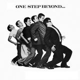 One Step Beyond [1978 to 1982] feat The Clash, The Stranglers, Blondie, Soft Cell, Elvis Costello