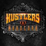 DJ Vince - Millenium Mix (Hustlers & Hardcore Edition) 6-8-2012