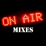 On Air Mixes Vol. 1