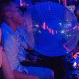 Viet Mix-ngáo ngơ bơ vơ một mình -Phong Cadilak- on-rè-mix :)