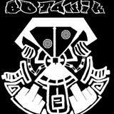 BoTaNik-tribe-wastula
