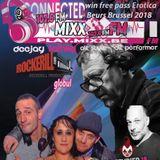 mixx fm connected - 26022018 rockrill