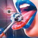 SG 1 Radio