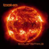 Toka - Solarismix:3