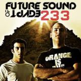 Aly_and_Fila_-_Future_Sound_Of_Egypt_233