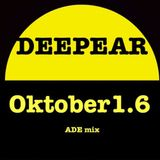 Oktober1.6