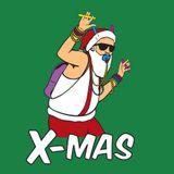 Christmas Melspeed !