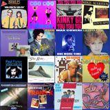 80's HI-NRG Disco Remix  vol.3