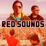 Red Sounds Podcast 022
