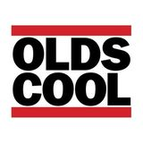 olds cool, cheeky little oldschool mix of early 90s classics