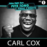 Pete Tong - BBC Radio 1 Essential Selection 2018.06.29.