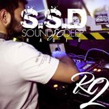 Sound So Deep Radio 11.2.17