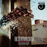 THE STUNTMAN SHOW #1 mixed by ELECTROOM ACOOSTAP