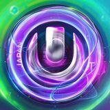 Armin van Buuren - Live at Ultra Japan 2018