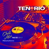 Chill Mix Vol 03