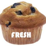 fresh2death (moombahcore mixtape)