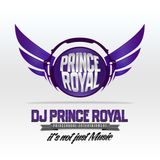 "PRINCE ROYAL LOVERS ROCK ""2013"""