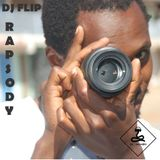 Bad Manenoz #002 Rapsody By Dj Flip