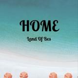 Nowananda: Land of Bes on Pure Ibiza Radio