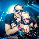 Nuracore @ Da Tweekaz Best of Bootleg-edits