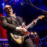 Elvis Costello 2018-03-08 Port Chester Excellent Recording