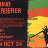 Soundmurderer - Vancouver 2004