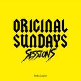 Original Sundays Sessions