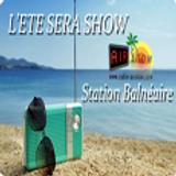 L'été sera Show - AIR SHOW - Intégrale - 07 01 2019