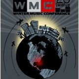 Victor Calderone - Live @ WMC 2012
