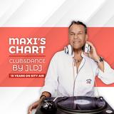 Maxi's Chart 44/2019 (30.10.2019)