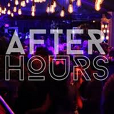 Afterhours Vol 13 - From Disco To Disco (DJ SLIM)