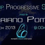 Locked Up Progressive Sounds 03 by Mariano Pompeo