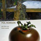 Kubshow #28: Pol Robson / Golden Stage Bridge (mit Aron Lesnik und Herrn T.)