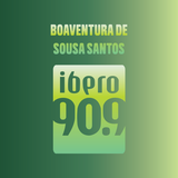 ABRIL 3-5, 2017 - ENTREVISTA A JOÃO CEZAR DE CASTRO ROCHA, ABRALIC – ENCRUCIJADA DEL NORTE Y EL SUR