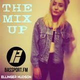Bassport FM 6/09/2014