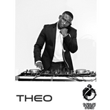 Vol 461 Theo Feature 28 Aug 2018
