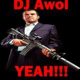 Dj Awol - YEAH!!!