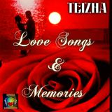 ♬♥  LOVE SONGS & MEMORIES♥♬