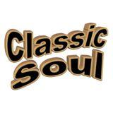 DJ Rico - Classic Soul Show June 8 2018 Hour - 02