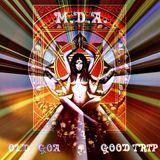 M.D.A. - OLD GOA - GOOD TRIP