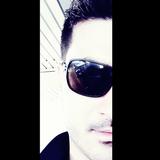 Volkan Erman - Morninglory Music guest mix 03/2018